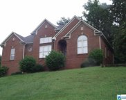 6441 Cambridge Rd, Pinson image