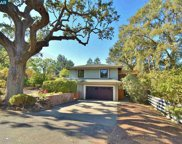 5275 Pine Hollow Rd, Concord image