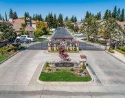 10308 N Sinclair, Fresno image