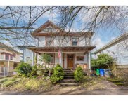 1223 SE 15TH  AVE, Portland image