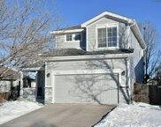 5052 South Himalaya Court, Aurora image