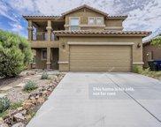 8975 S Mystic Meadow, Tucson image