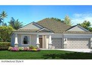 703 NE Hyannie, Palm Bay image