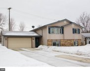 5229 Welcome Avenue, Crystal image
