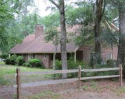 225 Laurel Oak Rd., Pawleys Island image