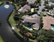 117 Thatch Palm Cove, Boca Raton image