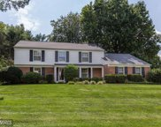 8804 FALLS CHAPEL WAY, Potomac image