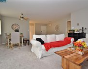 2180 Geary Rd Unit 16, Pleasant Hill image