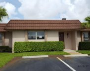 5725 Fernley Drive E Unit #7, West Palm Beach image