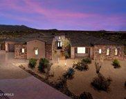 9936 E Winter Sun Drive, Scottsdale image