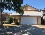 4236 W Princeton, Fresno image