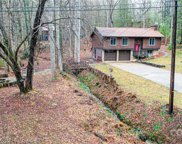30 Woodhaven  Drive, Arden image
