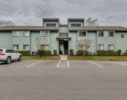 10301 N Kings Highway Unit 6-3, Myrtle Beach image