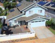 87-1018 Ahekai Street, Oahu image