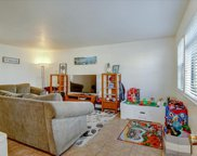 180     Gibson Drive   31 Unit 31, Hollister image