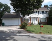 2124 Haven Crest, Chattanooga image