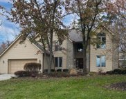 468 Old Mill Drive, Columbus image