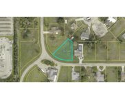 247 E Mariana AVE, North Fort Myers image