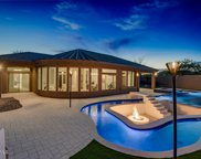 906 W Camargo Court, Anthem image