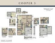 404 Lily Pad Court Unit #LOT 200, Zebulon image