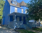 3179 W 97th  Street, Cleveland image