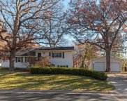 530 Jersey Avenue N, Golden Valley image