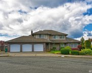 7430 77th Dr NE, Marysville image