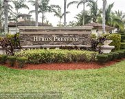 6053 NW 118th Dr Unit 6053, Coral Springs image