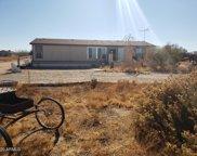 20821 W Cheyenne Road, Buckeye image