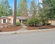 2423 209th Place NE, Sammamish image
