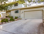 335 Stoney Ridge Circle, Prescott image