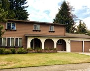 3709 SW 319th St, Federal Way image
