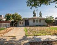 841 W Swift, Fresno image
