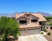 11302 N Chynna Rose, Oro Valley image