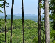 LT 95 Highland Park, Blairsville image