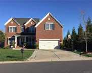 8002  Indian Beech Court, Waxhaw image