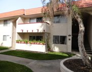8625 Lake Murray Blvd Unit #Unit 2, San Carlos image