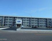 711 S Lumina Avenue Unit #308, Wrightsville Beach image