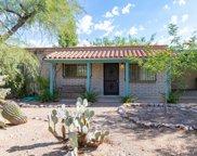 2438 W Longhorn, Tucson image
