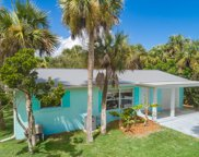 7800 S Highway A1a, Melbourne Beach image