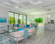 6441 Livingston Woods Ln, Naples image