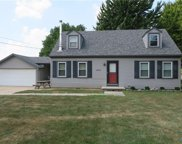 1451 Cass, Maumee image
