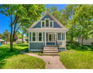 3946 Sheridan Avenue N, Minneapolis image
