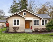 411 NW 92nd St, Seattle image