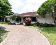 6716 E Mockingbird Lane, Dallas image