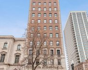 1366 North Dearborn Parkway Unit 9C, Chicago image