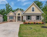 67 Park Vista Way, Greenville image