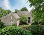 10445 Forest Glen Place, Powell image