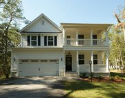 6 Brightwood Drive, Mount Pleasant image