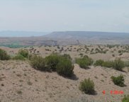 Basketweaver Court, Lot 39, Placitas image